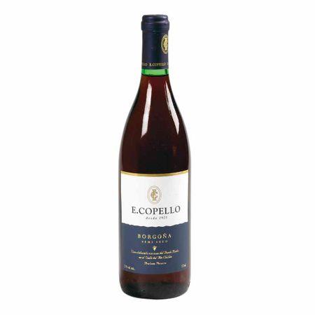 vino-tinto-e.-copello-borgoña-semi-seco-750ml