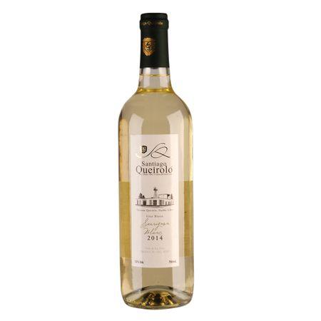 vino-santiago-queirolo-gran-blanco-sauvignon-750ml