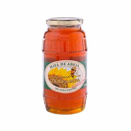 miel-de-abeja-la-reyna-oxapampa-1100g