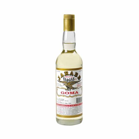 jarabe-vargas-chevalier-coctel-mix-botella-750ml