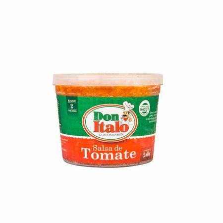 Salsa-de-Tomate-DON-ITALO-taper-250g