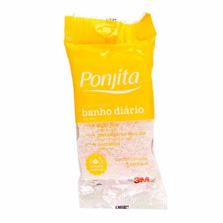 Esponja-corporal-de-baño-PONJITA-paquete-1un