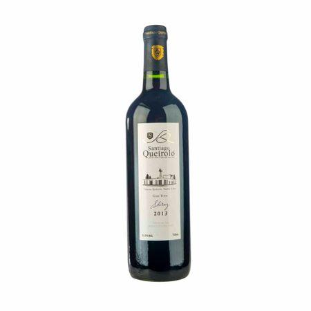 Vino-SANTIAGO-QUEIROLO-tinto-botella-750ml