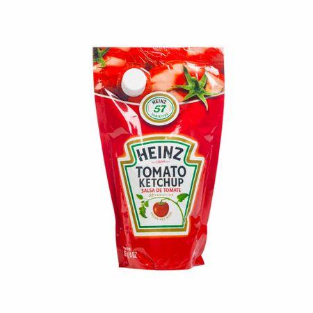 Ketchup-HEINZ-Doypack-397gr