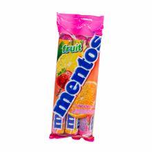 Caramelos-MENTOS-fruta-3pack-114g