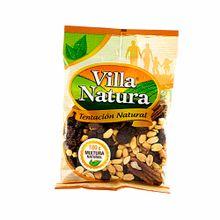 Mixtura-Natural-VILLA-NATURAbolsa-180g