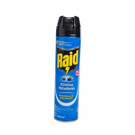 Insectisida-RAID-elimina-voladores-frasco-360-cm3