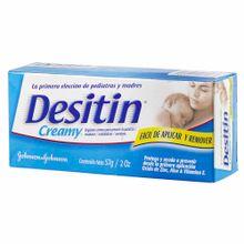 crema-para-escaldadura-DESITIN-con-aloecaja-un57g