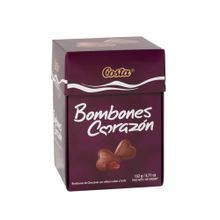 bombones-chocolate-COSTA-caja162gr