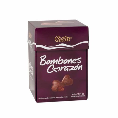 bombones-chocolate-COSTA-caja162gr