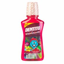Enjuague-bucal-DENTO-KIDS-fresa-un-250ml