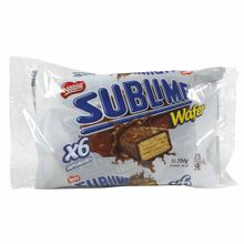 wafer-SUBLIME-pack-6un
