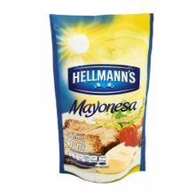 mayonesa-HELLMANN-Doypack-400cc