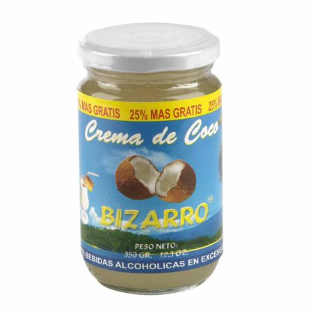 crema-BIZARROde-coco-1un