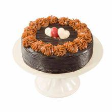 Torta--chocomanjar-mediana-24-KC