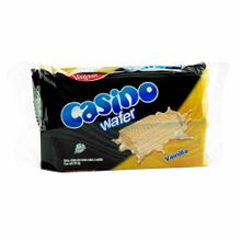 Wafer-CASINO-sabor-vainilla-pack-6un