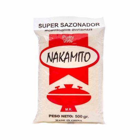 Sazonador-NAKAMITO-bl-500gr-