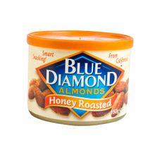 almendras-BLUE-DIAMONDhoney-roast-lata-150-gr-