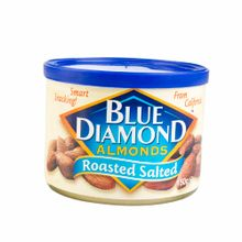 almendras-BLUE-DIAMOND-roasted-salad-lata-150-gr-