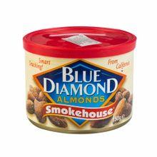 almendras-BLUE-DIAMOND-smokehouse-lata-150-gr-