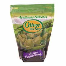 Conserva-OLIVOS-DEL-SUR-aceituna-botija-deshues-Dp-500g