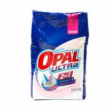 Detergente-Opal-bolsa-4.5k