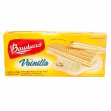 Wafers-Bauducco-sabor-vainilla-paquete-140g