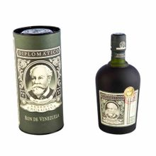 Ron-Diplomatico-reserva-exclusiva-bt-750ml