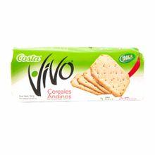 Galleta-Vivo-cereales-andinos-bolsa-168g