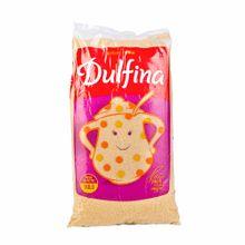 Azucar-Rubia-Dulfina-bolsa-1kg
