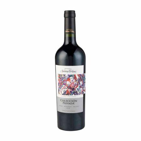 Vino-Navarro-Correas-syrah-bonarda-malbec-bt-750ml