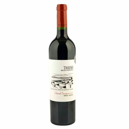 Vino-Tahuan-cabernet-sauvignon-bt-750ml