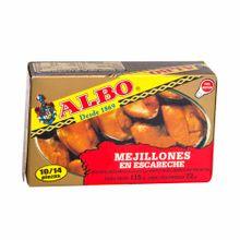 Mejillones-Albo-en-escabeche-caja-115g