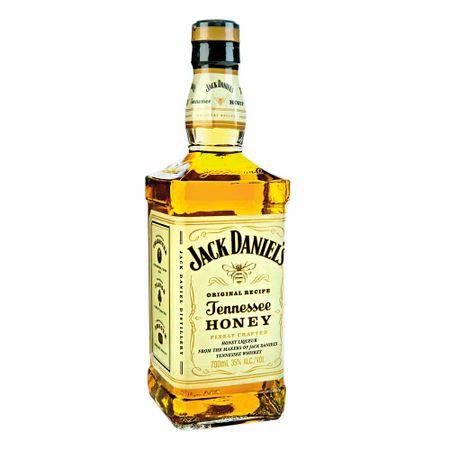 Whisky-Jack-Daniels-tennessee-honey-bt-700ml
