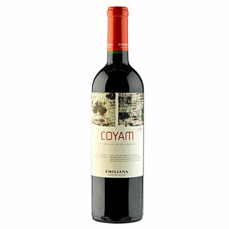 Vino-Tinto-Emiliana-coyam-2009-bt-750ml