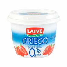 Yogurt-Laive-con-trozos-de-fresa-pote-500g