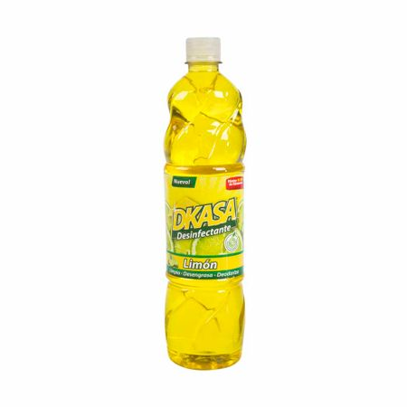 Desinfectante-Dkasa-olor-a-limon-bt-900ml
