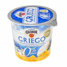 Yogurt-Gloria-deslactosado-con-duraznos-vaso-135g