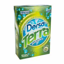 Detergente-en-Polvo-Dersa-bosque-tropical-caja-2000g