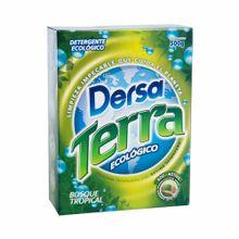 Detergente-en-Polvo-Dersa-bosque-tropical-caja-500g