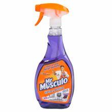 Limpiavidrios-Mr.-Musculo-olor-lavanda-gatillo-500ml