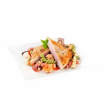 Filete-Tollo-Diamente-Congelado