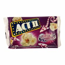 Piqueo-ACT-II-Dulce-Bolsa-91Gr