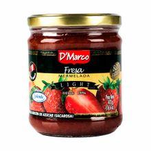 Mermelada-D-MARCO-Dietetica-fresa-Frasco-470Gr