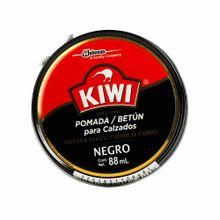 Betun-en-pasta-para-calzado-KIWI-Negro-Lata-88Ml
