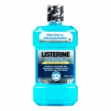 Enjuague-Bucal-LISTERINE-Botella-360Ml