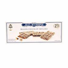 Galletas-JULES-DESTROOPER-Canela-y-chocolate-caja-100Gr