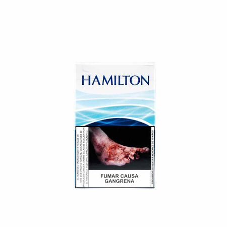 HAMILTON-CIGARRILLOS-UN20UN-LIGHT.