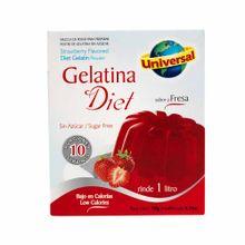 Gelatina-UNIVERSAL-Sabor-a-fresa-Caja-19Gr