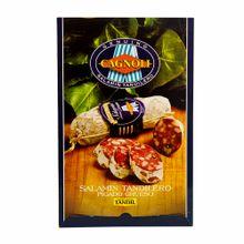 Embutido-seco-TANDIL-CAGNOLI-Salame-picado-grueso-100Gr